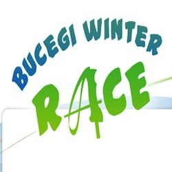 Bucegi Winter Race, Padina 2012