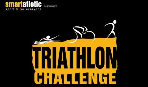 Triathlon Challenge – Mamaia, 3 septembrie 2011